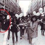 Hola Intendente @orrego. ¿se olvidó que ud también marchaba por el centro de Santiago? cc  @gabriel_iturrac https://t.co/TaJYvqJVmU
