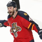 TRADE ALERT - #Canucks acquire Erik Gudbranson and 2016 fifth round pick...  RELEASE → https://t.co/Mi3mb1JETz https://t.co/MYw8I4Er5r