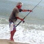 MD Man Loses Fishing Reels Shipping Belongings https://t.co/WaEmub5Enr #DC https://t.co/z7upaPCkOD