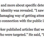 Peter Thiel breaks his silence about funding the Gawker lawsuits to @andrewrsorkin: https://t.co/2pOKLqp0fj https://t.co/kzdPPsEYJZ