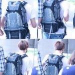 [UPDATE BTS] [HD] 160525 BTS is back in Korea ???????? #방탄소년단 #BTS @BTS_twt #JUNGKOOK ©owner https://t.co/M296Rx7Tdc