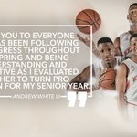 Release w/quotes from @AndrewWhite03 & @CoachMiles on AW3 returning to #Huskers in 2016-17.  https://t.co/Y11H9UqHnV https://t.co/LtP2FcJLVK