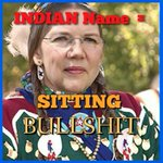 Sen. Elizabeth Warren - Thats Right You Lied About Being An American Indian ! But Thats OkYoure Democrat .... https://t.co/jZ8Rtrowce