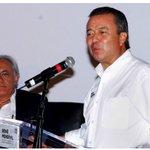 "#ZoomPolítico ""El PRI sabe perder"": César Camacho en #Tijuana https://t.co/yGRaDpAs1t https://t.co/zt2AeSnQTh"