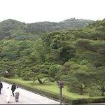 神宮を選んで正解だったな。日本らしい良い画なっている。 #g7 #nhk https://t.co/fF90mPZoo7