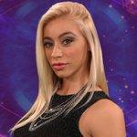 Carolina Tiene un gran futuro ...como actriz triple xxx #empiezaeljuegoengh https://t.co/5C5PGPQupj