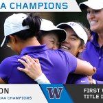 DAWG-GONE GOOD! @UW_WGolf captures the crown! ???????????? https://t.co/x5u5jfCrJE