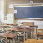 【New】小学4年生の男児、同級生とのけんかで死亡 「やり過ぎた」 https://t.co/HcWRXu3lE8 https://t.co/ceUO8WXzPu