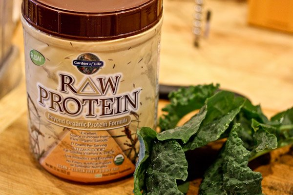 WANT TO WIN? Tell me why you need @gardenofliferaw Raw Protein Meal & I'll pick a winner based on your yummy answer! https://t.co/Gw0Tk30xbo