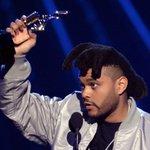 The Weeknd, Belly cancel Kimmel performance because of Trump https://t.co/YSO6W5tzPd https://t.co/Bu7egMwIjT