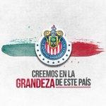 Hablar de esta institución es hablar de confiar en México. 💪 🇲🇽#UniónNacional https://t.co/yaoLJ9y26S