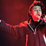 .@TheWeeknd canceled his Jimmy Kimmel performance tonight because Donald Trump is on: https://t.co/WW5M85SdmY https://t.co/euLrWUVgwj