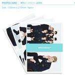 #방탄소년단 #BTS Global Official Fanclub A.R.M.Y 3기 Membership Kit @BTS_twt @bts_bighit https://t.co/iyj5NnBHFl