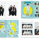 #방탄소년단 #BTS Global Official Fanclub A.R.M.Y 3기 Membership Kit @BTS_twt @bts_bighit https://t.co/lE94ZvnVSe