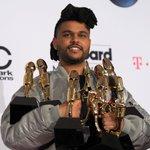 The Weeknd cancels a Jimmy Kimmel appearance thanks to Donald Trump https://t.co/sxa0LgO5M8 https://t.co/PjaUsS97Pj