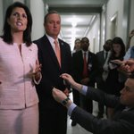 20 week abortion ban signed into law in South Carolina https://t.co/6FOBBPNLOI | Getty https://t.co/Q5rCdzdv4E
