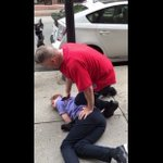 Investigation launched after video showed off-duty officer roughing up civilian in Back Bay https://t.co/fB8rtu9ENg https://t.co/VGiafrwbDv