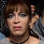 """Asi es como quedaste cuando Azul voto a Leandro porque es """"Copado y le pone onda a la casa"""". #empiezaeljuegoengh https://t.co/u5ofylRquy"""