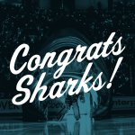 Congrats to our friends at the @SanJoseSharks! Good luck in the #StanleyCup! ???? #BayAreaUnite https://t.co/G2o7f5S0NG