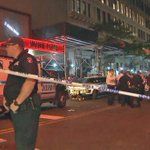 BREAKING: 1 man has died in T.I. concert shooting; 3 other people injured: NYPD https://t.co/zYVMOML8RT @RayVilleda https://t.co/B4DwTFNimD