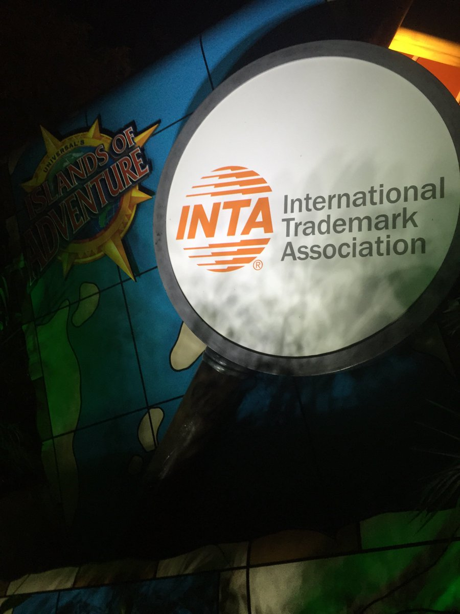Thank you for a wonderful grand finale! #INTA16 https://t.co/CITNtaMkSO