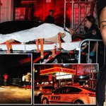UPDATE: One person killed, 3 injured as a result of shooting at T.I. concert at Irving Plaza https://t.co/k2FctBKgPp https://t.co/wjUjM3qMSo
