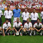 How didnt England win Euro 2004 with this team? https://t.co/BH9zT3mAek