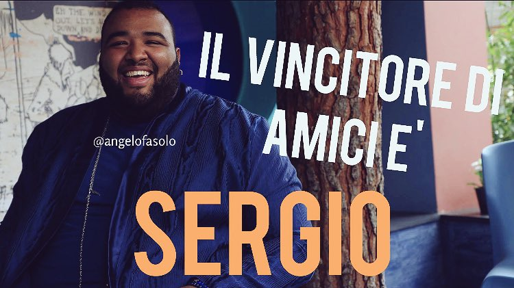 #sergiosylvestre