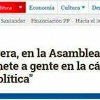 .@Albert_Rivera en Caracas preocupado honradamente por los derechos humanos aunque le cueste votos. @mananascuatro https://t.co/CzAxmcgA9P