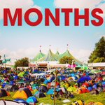 3 MONTHS TILL #RandL16 https://t.co/oI3Es80hBs