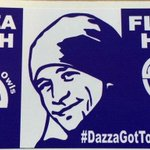 @dazza_swfc4ever Do it for Daz! #SWFC #DazGotToWembley @eastmidsowls https://t.co/LwJOfT3Jxu