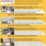 Sunday: see @OskaBright shorts as part of the @HOUSE_festival Film Programme: https://t.co/o2j2gzlXgh #brighton https://t.co/V03wAJ0FpY