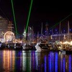 Das #Seestadtfest in #Bremerhaven geht los https://t.co/BJLLJg3PSk https://t.co/fgxSuBOBiI