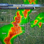 Lots of people in #LNK are about to be woken up. https://t.co/7BGheviiwQ
