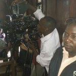 All is set as we wait for the verdict on the July 2010 Kampala bombings. #TerrorAttacksVerdict. https://t.co/jjo2DDTXhY