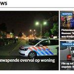 Top stories ed.nl: gewonde bij #woningoverval #Helmond, file op #A67 en fietsenmaker #Nuenen over @s_kruijswijk https://t.co/lqUGDxeqCI