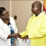 UNRA misappropriated 4trillions Shillings. 90 to face trial. #Uganda #Uganda @UrbanTVUganda @913CapitalFM @XfmUG https://t.co/V94GIkVsG1