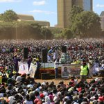ZanuPF does not organise through #hashtags but through structures like cells where the people live #MillionManMarch! https://t.co/WO4AbtHaJy