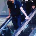 iKONICstagram: #iKONICstagram bts_ikon_got7: 160526 #chawooikon at Internasional Airport #ikonic #ikoncert #ikonyg… https://t.co/B0gXec4paR