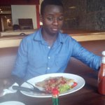 When she says she cooked but u saw the hello food boda on the way over.. @wombolombo_ @toro_prince @3cocoz @pyepar https://t.co/T75E8YTGUg