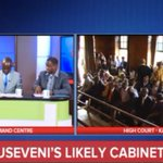 We are LIVE from inside the courtroom ahead of #KampalaAttacksVerdict. In studio, conversation on Cabinet continues https://t.co/treyaYMKIf