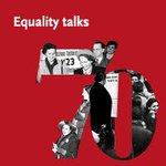 70 anni dal voto alle donne a @UniPadova https://t.co/sBwu5evWin https://t.co/HpGvRBVGoX