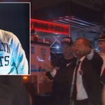UPDATE: Man shot in leg at T.I. concert is Brooklyn-based rapper Troy Ave, sources say https://t.co/MQBXzGheCC https://t.co/zY2xAluuTQ