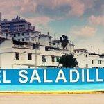 IU defenderá con una moción que se reactive la mesa de #ElSaladillo como instrumento útil.. #MesaSaladillo https://t.co/jSncYxzq88