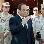 @hanaramzy62 قرار رئاسى بتولى القضاء العسكرى واقعة المنيا .. اقل ما يجب وشكرا سيدى الرئيس https://t.co/viNgFrYeir