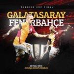Matchday! https://t.co/2YR5GUKB7Q