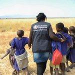 World Health Assembly agrees new Health Emergencies Programme https://t.co/6RzPSx7GpC #WHA69 https://t.co/O7soA1rcB2