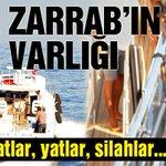 ÖZEL HABER İşte Reza Zarrab'ın mal varlığı! https://t.co/vKNYZ2LVEF https://t.co/4dV8ClGAEL