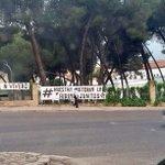 Badajoz se prepara para el domingo. ¿Te lo vas a perder? TODOS AL VIVERO https://t.co/SF5vZSdJXf