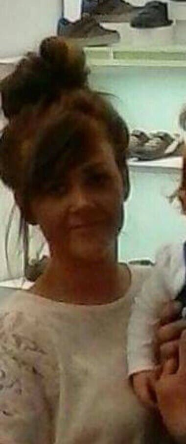 My cousin, Kim Terry, has been missing from Doncaster since Monday. Please RT. https://t.co/pHqgdQRBjl